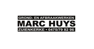 Marc Huys