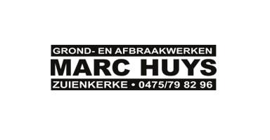 Marc Huys