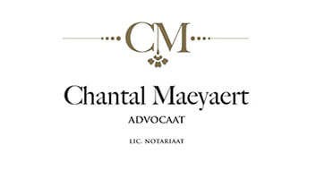 Chantal Maeyaert