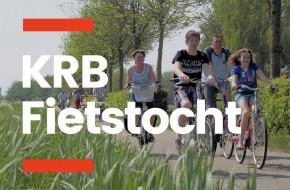 fietstocht_KRB